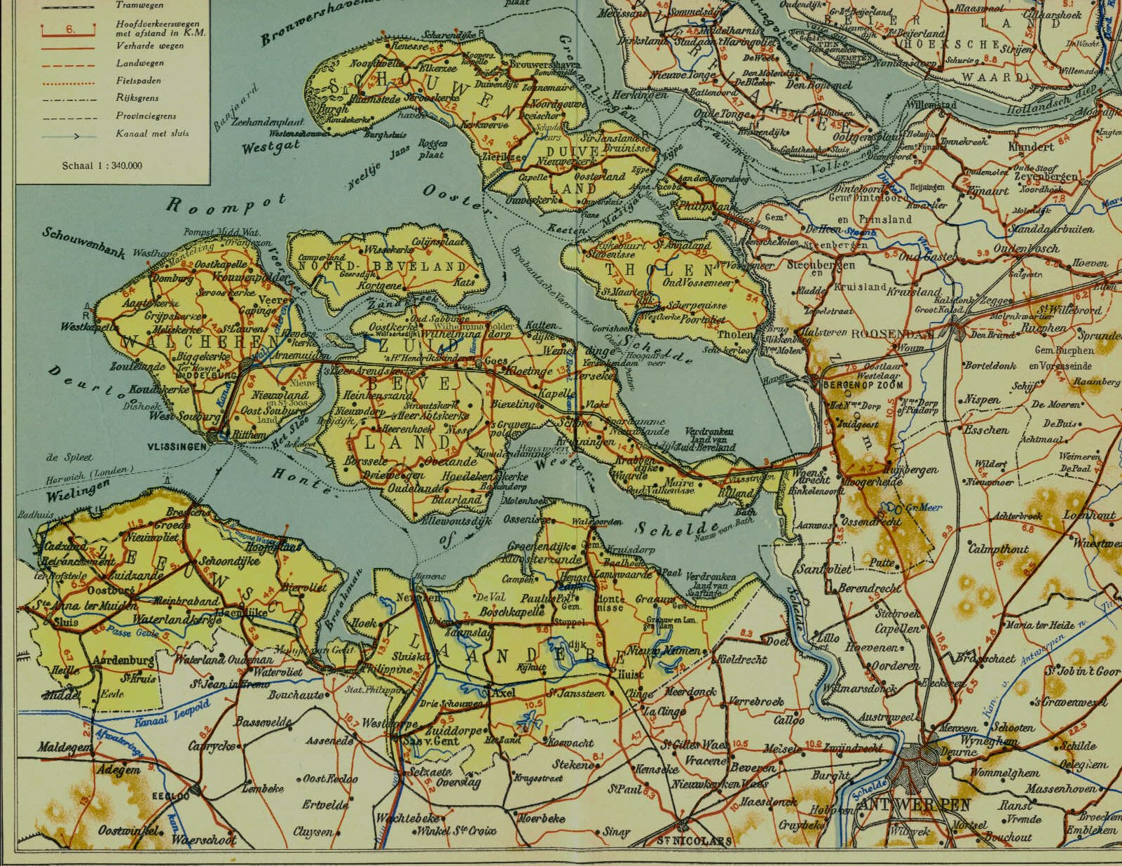 zeeland guys Search the world's information, including webpages, images, videos and more google has many special features to help you find exactly what you're looking for.